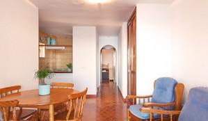 apartamentos-ibiza
