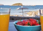 ZodiacMundi, La Aventura en Ibiza empieza en ti.