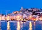 7 Razones para Viajar a Ibiza en tus vacaciones.