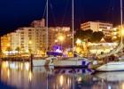 Servicios Zodiac Apartments en Es Cana, Ibiza.