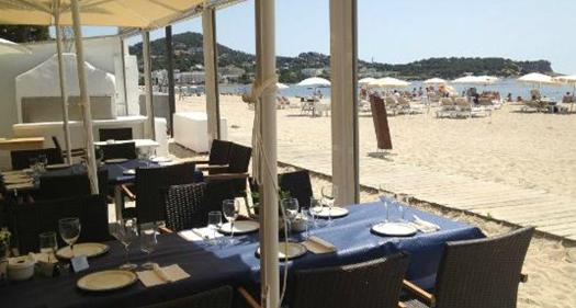 restaurante el barco ibiza