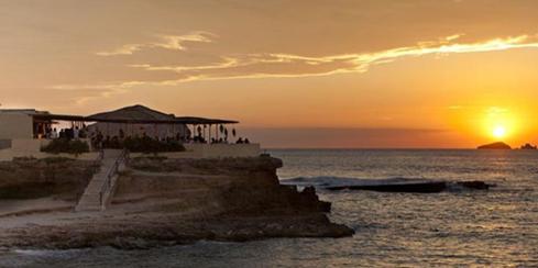 sunset-ashram-ibiza