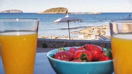 Ibiza Holidays – Zodiac Apartments